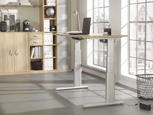 álló asztal, hogy lefogyjon