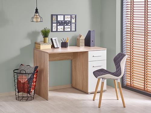 Szempontok és tanácsok íróasztal vásárláshoz - Irodai-Asztal.hu 931b32fcde